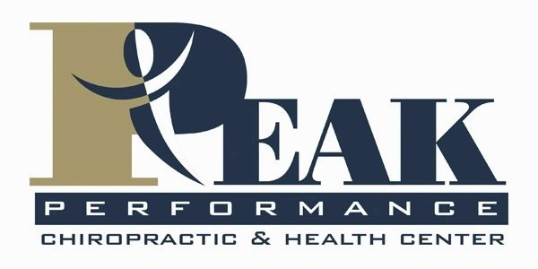 Peak Performance Health Center